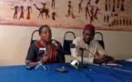 La 5ème édition du festival international de danse Mboum bientôt au Tchad
