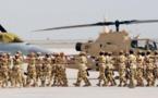 L'Ethiopie met en garde l'Egypte contre toute attaque sur le sol soudanais
