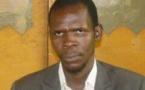 Tchad : Le porte-parole du Collectif Ça doit Changer, Maoundoe Decladore libéré pour raisons de santé