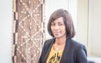 La Directrice des opérations de la Banque mondiale pour le Tchad effectue sa première visite à N'Djamena
