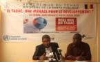 Le Tchad engagé dans la lutte contre la consommation du tabac