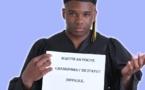 Etudiants africains en France : Futurs diplômés – futurs « sans papiers »