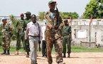 Sud-Soudan : Le projet de de désarmement le plus ambitieux au monde débute