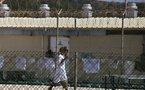 Guantanamo : Libéré, le plus jeune détenu tchadien est de retour au Tchad