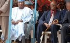 Tchad : L'ex-président Félix Malloum est mort, deuil de 10 jours