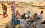 USA : Une nouvelle vie pour les réfugiés Tchadiens ?