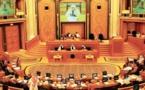 Les saoudiens interdisent aux Qatarites l'accès à la Mecque (vidéo)
