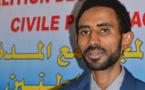 Tchad : La CASAC qualifie de diffamatoires les accusations contre l'armée en RCA