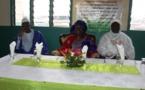 Côte d'Ivoire / Rupture collective du jeûne : « Un symbole du vivre ensemble », selon l'imam Yaya Traoré