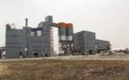 Tchad : Le prix du ciment va-t-il enfin baisser ?