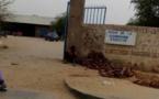 Tchad : La mairie d'Abéché offre des repas pour le ramadan