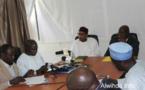 Tchad : 71.902 candidats inscrits pour affronter les épreuves écrites du baccalauréat en juillet