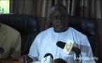 Tchad : Des améliorations opérées pour démasquer les fraudeurs au bac (Directeur ONEC)