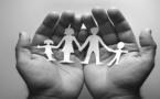 Le regroupement familial, un droit à une vie familiale normale !
