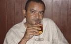 Congo/France : Rapport d'enquête sur la mort du journaliste franco-congolais Bruno Jacquet Ossébi