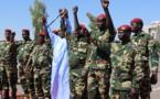 Tchad : Les commandants des zones de défense 4 et 5 permutés par décret