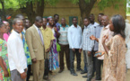 Tchad : Les agents contractuels de l'ONDR et conseillers du PNSA réclament leur dû
