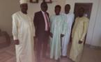 Tchad : Suspension de la grève entamée par le conseil national des pétroliers