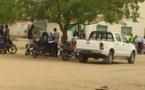 Tchad : Le syndicat des enseignants-chercheurs appelle à la reprise des cours