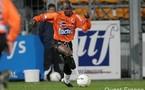 Tchad : Match retour pour le Championnat de Football