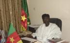 """Vodafone: """"Un danger pour le Cameroun et le Royaume des Pays-Bas""""?"""