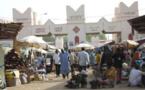Tchad : Par sécurité, le marché de nuit interdit à N'Djamena pour les fêtes