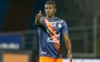 Tchad : Le footballeur Casimir Ninga offre 3 millions FCFA à un orphelinat