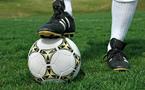 Tchad : Classement du Championnat de football, RFC en tête