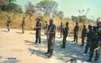 Centrafrique : La rébellion du MNSP lance un appel pour que la paix se propage
