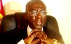 """""""Nos détracteurs, confondus, et ne pouvant plus mettre en doute les accusations portées sur Vodafone Cameroun"""""""