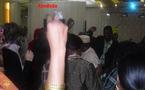 Salons Wilson : ''La Grande Nuit Culturelle Tchadienne'' aura lieue