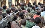 Tchad/Soudan : Médiation du Qatar pour régler le conflit