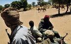 Italie : Une ONG non lucrative pour les Enfants tchadien