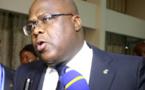 RD Congo : Appel du 30 Juin de Félix Tshisekedi