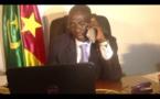 Reportage: Au Cameroun, le CCERE acceuille les investisseurs étrangers