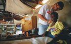 """Tchad : deux employés de MSF """"disparus"""" dans l'Est après une agression"""