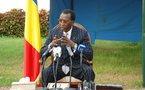 Tchad : « La rébellion est devenue aujourd'hui la voie la plus facile pour assurer sa vie »