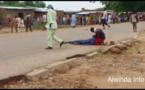 (Vidéo) Tchad : Un enfant meurt fauché par une balle d'un gendarme à Mandélia