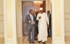 Energie : Le Tchad va construire une centrale solaire de 32 mégawatts