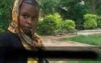 Cameroun : Assassinat d'une étudiante tchadienne, la CTDDH exige une enquête