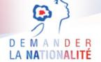 Nationalité française : un parcours du combattant !