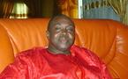 Tchad : Le Ministre chargé des droits de l'homme répond aux questions d'Alwihda
