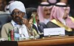 """Le parti d'El-Béchir """"tiendra responsable les USA si des troubles surgissaient"""" au Soudan"""
