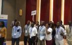 Côte d'Ivoire : Abidjan accueille un camp technologique pour la Promotion de la démocratie, la bonne gouvernance et la transparence