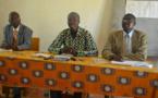 Tchad : La cellule syndicale des agents de l'ONDR/PNSA appelle le président Deby à sa rescousse
