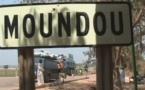 Tchad : Le nouveau maire de Moundou exclu de sa formation politique