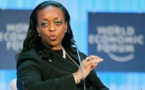 Nigeria: la justice confisque une luxueuse propriété à l'ex-ministre du Pétrole
