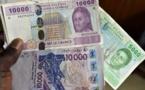 Tchad : 60 milliards FCFA détournés des finances de l'Etat