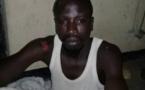 Tchad : Menotté et aspergé d'essence, un jeune échappe à la mort à Farcha