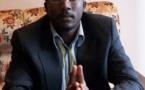 Tchad : Mohamed Ibni Oumar appelé à d'autres fonctions